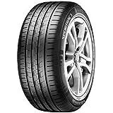 Vredestein Sportrac 5 - 205/60/R16 92V - C/B/70 - Neumático veranos