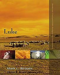 Luke (Zondervan Illustrated Bible Backgrounds Commentary)