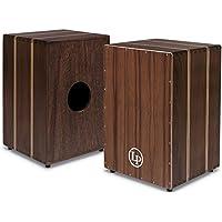LP Latin Percussion LP8800WS - Cajon con chapa frontal