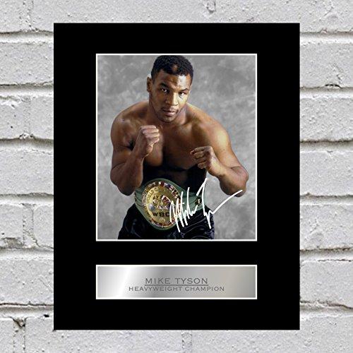 mike-tyson-fotografia-pantalla-heavyweight-champion