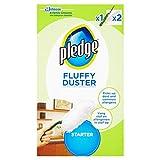 Pledge Fluffy Duster