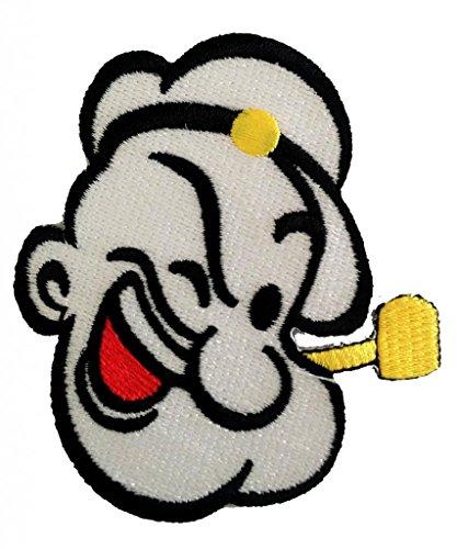 popeye-el-marino-cartoon-cartoon-patch-80-x-70-cm-parche-parches-termoadhesivos-parche-bordado-parch
