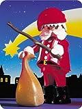 PLAYMOBIL 3852 - Weihnachtsmann