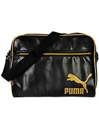 Donna it A Puma Scarpe Amazon Borse E Tracolla xzOZBWPqw