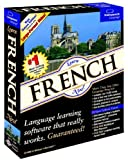 Best Learn French Softwares - Learn French Now! 9 (PC/Mac) Review