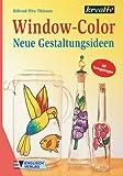 Window-Color, Neue Gestaltungsideen bei Amazon kaufen