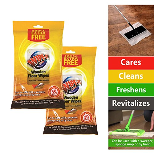 wood-and-laminate-floor-wipes-nourishing-wet-wipes-for-shine-sparkling-surfaces-pack-of-2