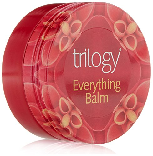 trilogy-everything-balm-45-ml