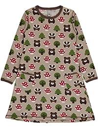 6fe2be20e9 Amazon.co.uk  Maxomorra - Clothing Outlet  Clothing
