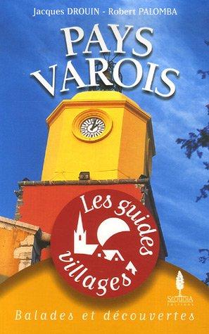 Pays Varois