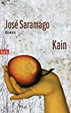 Kain: Roman - José Saramago