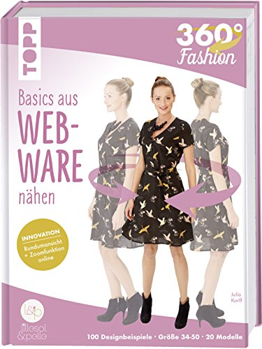 360-Fashion-Basics-aus-Webware-nhen-Innovation-Rundumansicht-und-Zoomfunktion-online