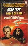 Faces of Fire (Star Trek: The Original Series)