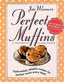 Warner's Muffins - Best Reviews Guide