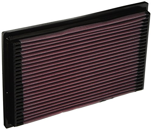 kn-33-2080-replacement-air-filter