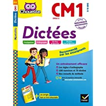 Dictées CM1