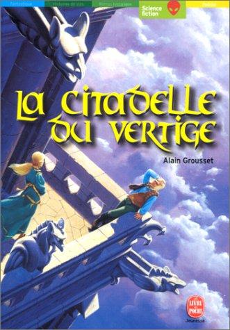 """<a href=""""/node/5233"""">La citadelle du vertige</a>"""