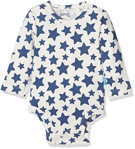 Kite Baby Star Bodysuit