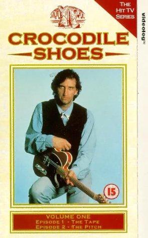 crocodile-shoes-vol1-vhs