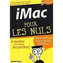 iMac pour les nuls. 3ème édition