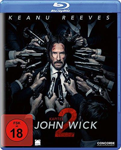 john-wick-kapitel-2-blu-ray