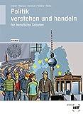 ISBN 3582018350