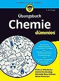 ISBN 3527713069