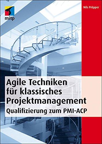 agile-techniken-fur-klassisches-projektmanagement-qualifizierung-zum-pmi-acp