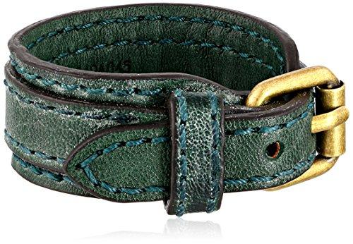 frye-unisex-forest-michelle-antique-soft-vintage-leather-cuff-bracelet