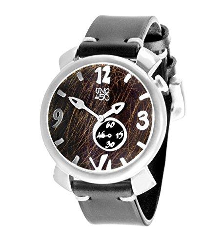 Reloj Uno de 50 hombre REL0135