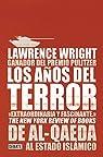 Los años del terror par Wright