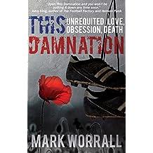 This Damnation (English Edition)