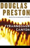 Tyrannosaur Canyon (Wyman Ford Book 1)