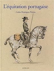 L'équitation portugaise : Un art équestre