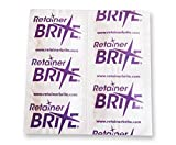 Retainer Brite Sample (20 Tablets)