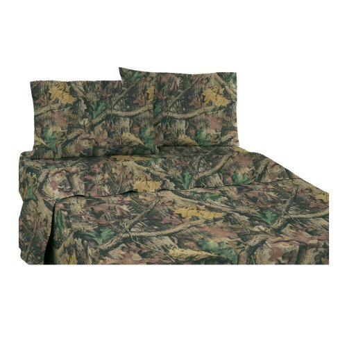 realtree-timber-sheet-set-queen-by-realtree