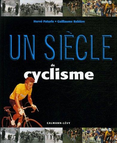 un-sicle-de-cyclisme