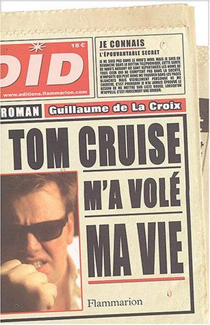 """<a href=""""/node/14479"""">Tom Cruise m'a volé ma vie</a>"""