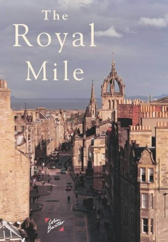 the-royal-mile-souvenir-guide