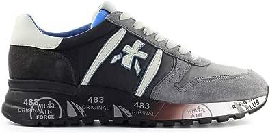 PREMIATA Sneaker Lander 4950 44 FW 2020