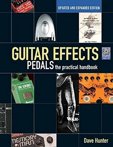 Guitar Effects...