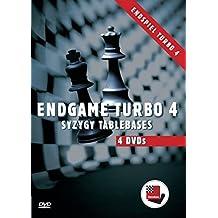 Endspiel Turbo 4