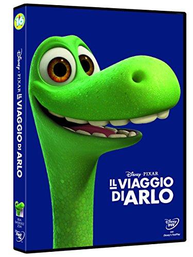 il-viaggio-di-arlo-dvd
