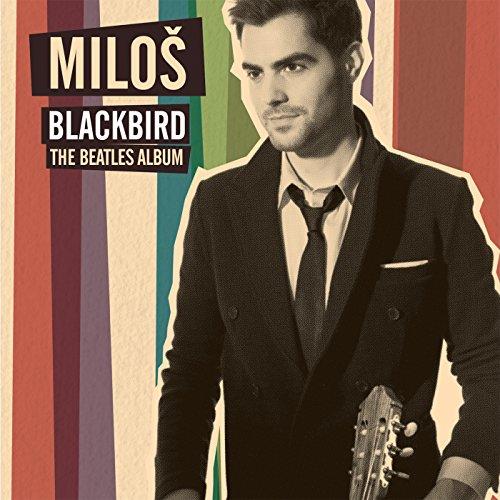 blackbird-the-beatles-album