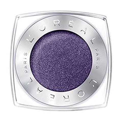 L'Oreal Color Infallible Mono Eye Shadow 51 Paradise Orchid