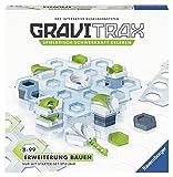 GraviTrax Bauen: Das interaktive Kugelbahnsystem