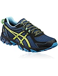 Amazon.it: goretex Asics: Scarpe e borse