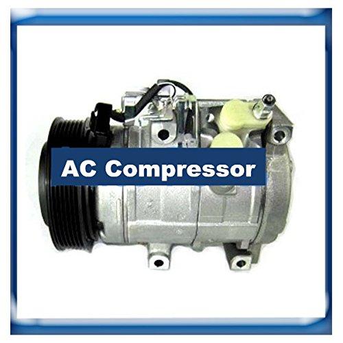 gowe-ac-compresor-para-denso-10s20-c-ac-compresor-para-toyota-sienna-33l-447220-4810-88320-08051-447
