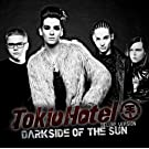 Darkside of the Sun [Deluxe]