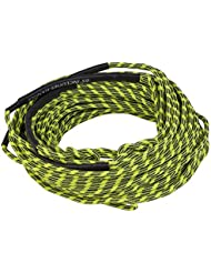 Ronix 70 Foot 4 Section Core Mainline by Ronix
